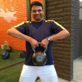 Jatin from Men's Bootcamp & Running Coaching